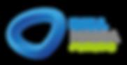 DELLMANIA.ES WEB DELL PORTATILES ORDENADORES