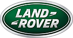 DELL LAND ROVER HISTORIA
