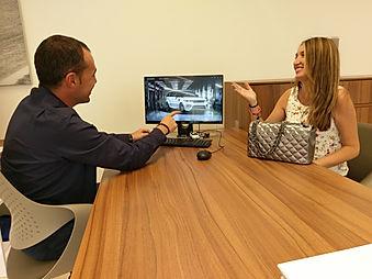 Ford Cliente Dellmania, mejora infraestructura con la tecnología de dell. Visita nuestra tienda online Dell