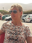 Esther Borras Directora Publicidadad