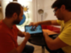 Los portátiles Inspiron agilizan los usos de las nuevas tecnologías en el mundo web. Dellmania.