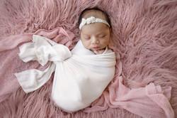 Newborn Photography Christchurch