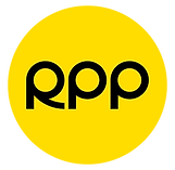 AF_LOGO_RPP-01 (1).png
