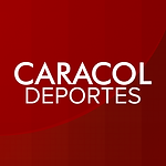 CaracolDeportes-rojo.png