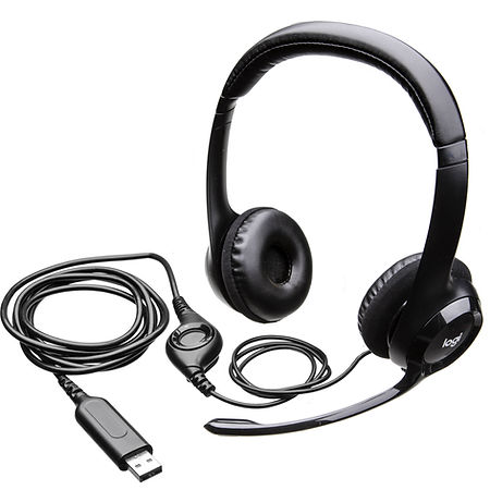 usb headset I.jpg