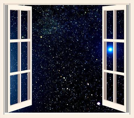 stars-in-night-sky-1517725271Tee_edited.jpg