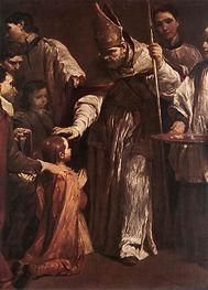 The-Seven-Sacraments-Confirmation-Giusep