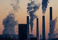 NJ_air pollution.jpg