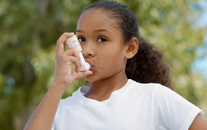 MA_asthma_canva.png