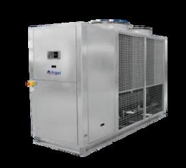 FRIGEL-Air-Cooled-Heavygel.png