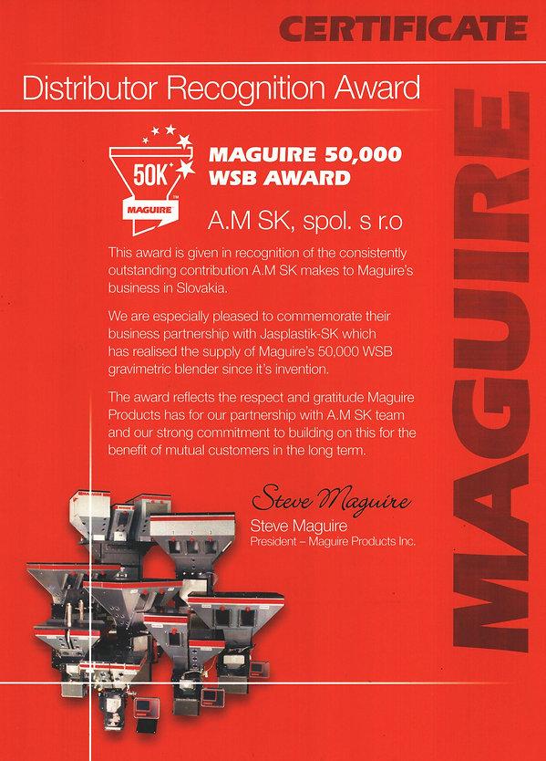 Maguire-ocenenie-2017.jpg