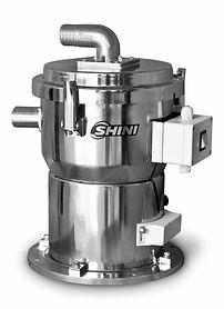 SHR-6U.jpg