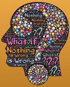 nothing-1394845_640.jpg