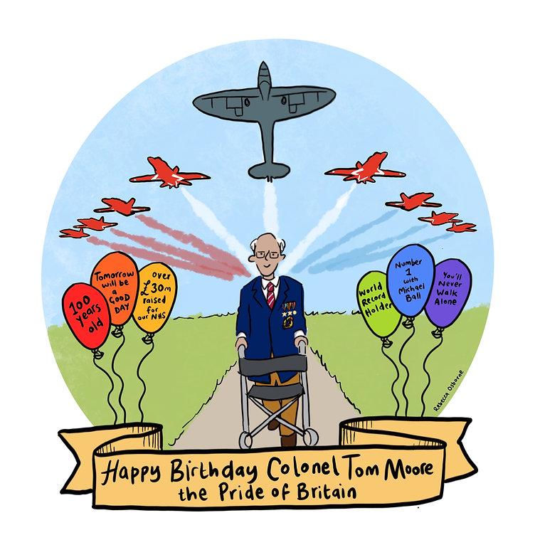 Happy Bithday Colonel Moore.jpg