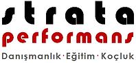 logo2018tr.png