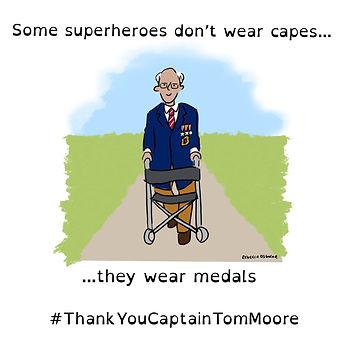 Captain Tom HIRes.jpg
