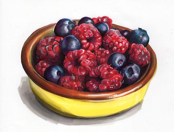 fruit low res.jpg