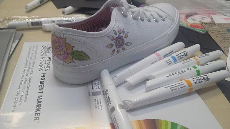 pigmentshoes.jpg