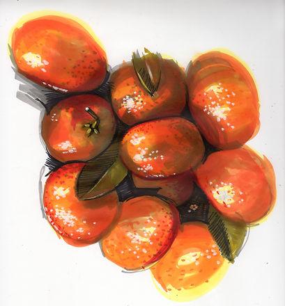 oranges low res.jpg
