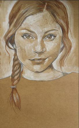 brown paper 2.jpg