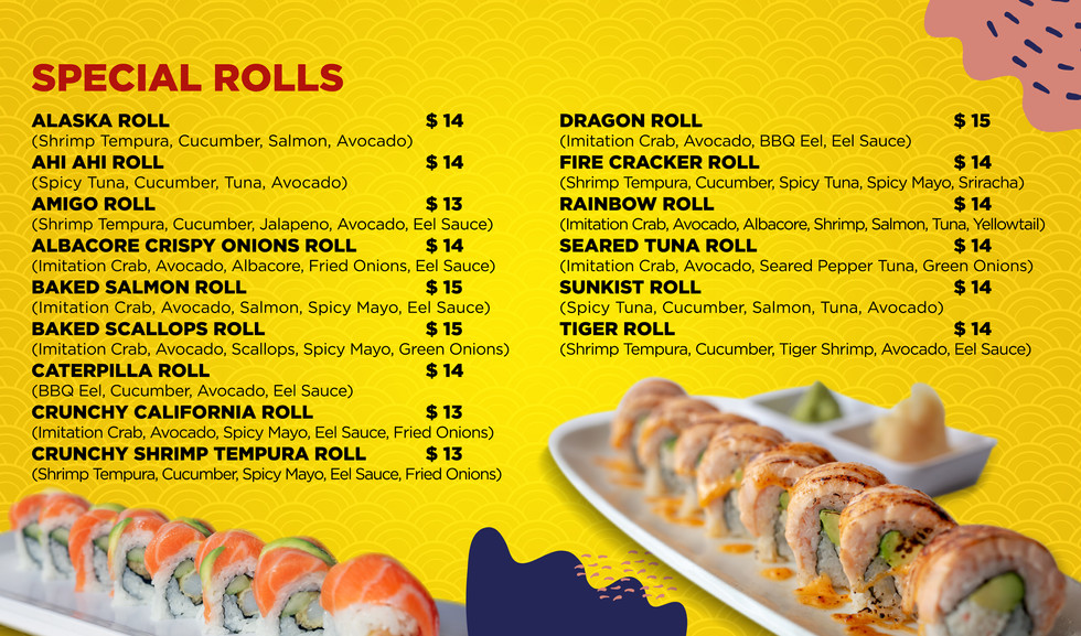 menu board 1.jpg
