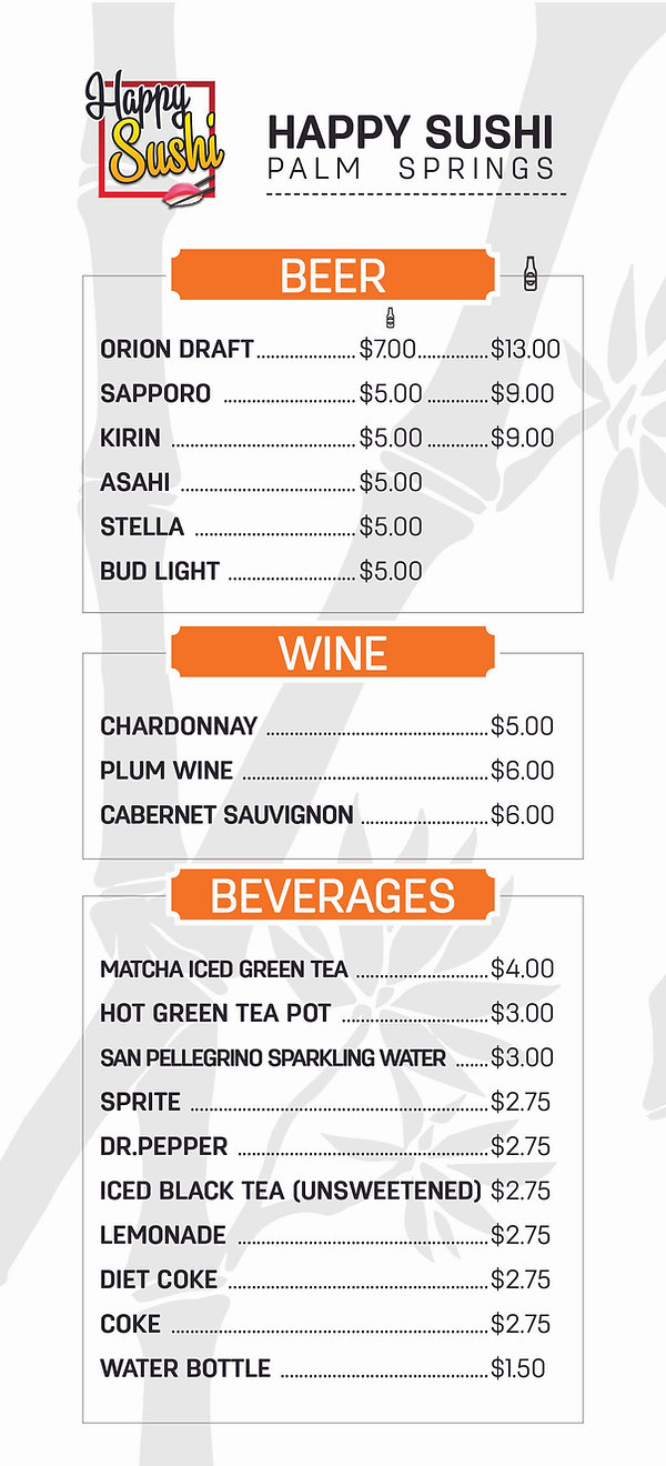 alcoholic menu_2019.jpg