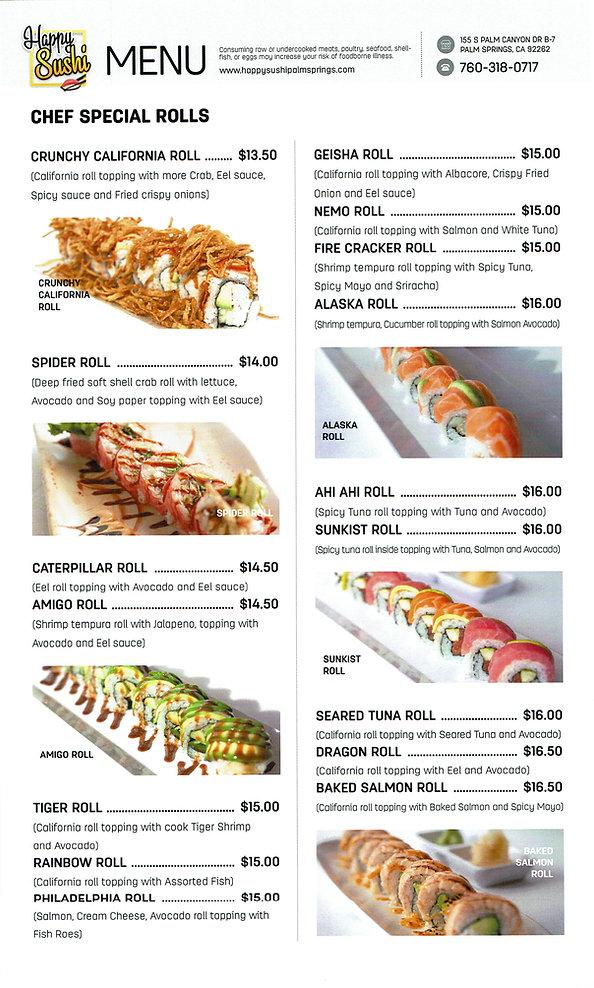 menu p3 07-31-21.jpg