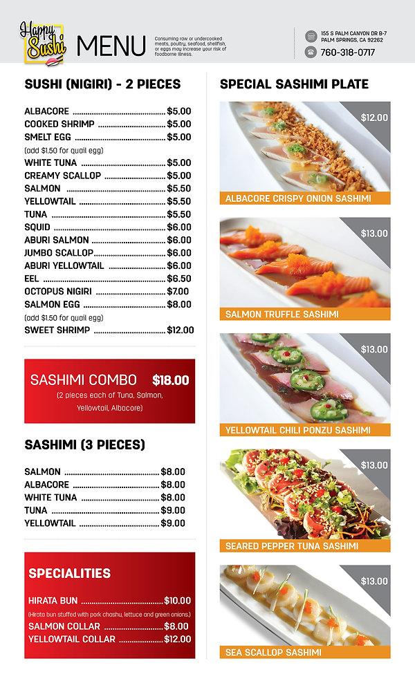 Happy Sushi Pamphlet_20193.jpg
