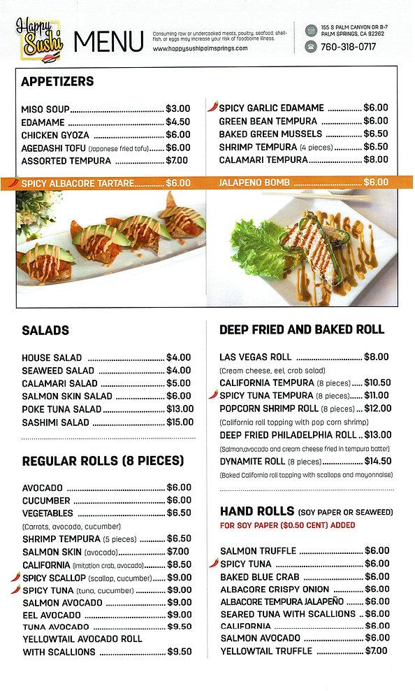 menu p1 07-31-21.jpg