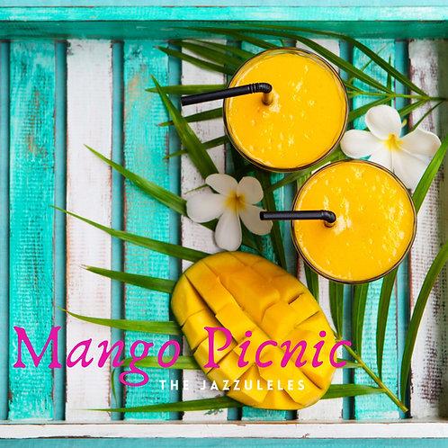 Mango Picnic