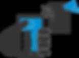 Medientechnik-Kiessling_Icon-SmartHomeSe