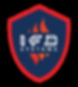 Logo REV 1.png