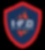 Logo REV 1_edited.png