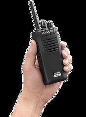 kisspng-kenwood-tk-3401d-pmr446-walkie-t