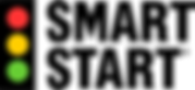 smartstart.png