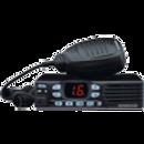 mobile two-way radio