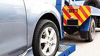 towing-thumbnail.jpg