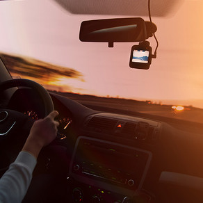 5 questions to ask when choosing vehicle camera solutions