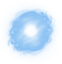 Tracking Login Portal