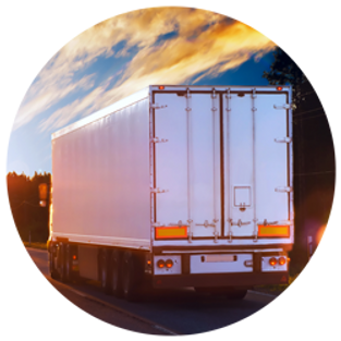 what is an ELD