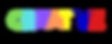 Creative Concepts Logo2.png