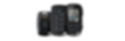 xHome_Mobile_Remotes.png.pagespeed.ic.h_