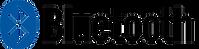 kisspng-logo-registered-trademark-symbol