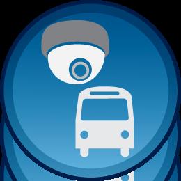 Motor Coach/Transit Video Demo