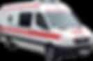 Cameras for Medical Transport