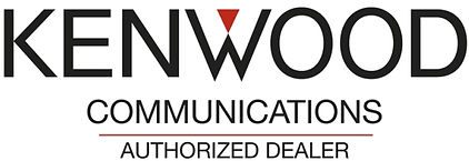 Kenwood Authorized Dealer