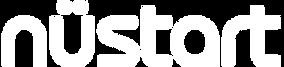 nustart-logo-white-small.png