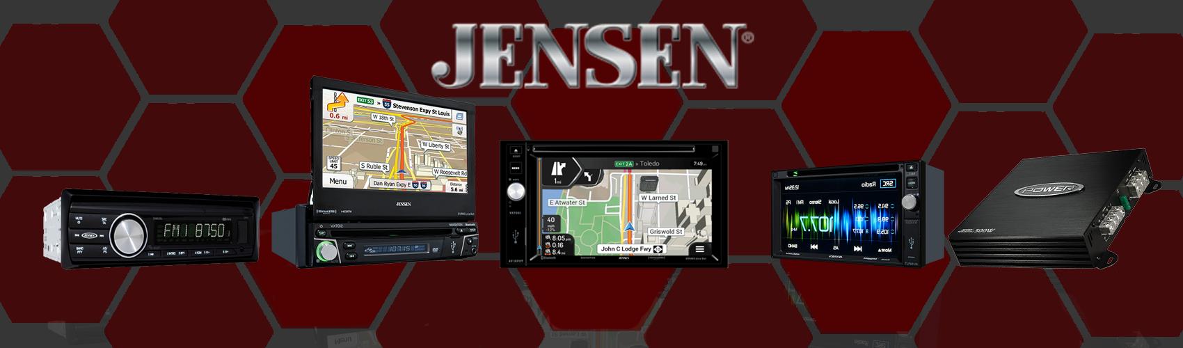 Jensen_GenericBanner_WithoutCurrentModels