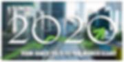 telematics-2020-business-vision image.pn