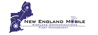 New England Mobile Systems, Inc